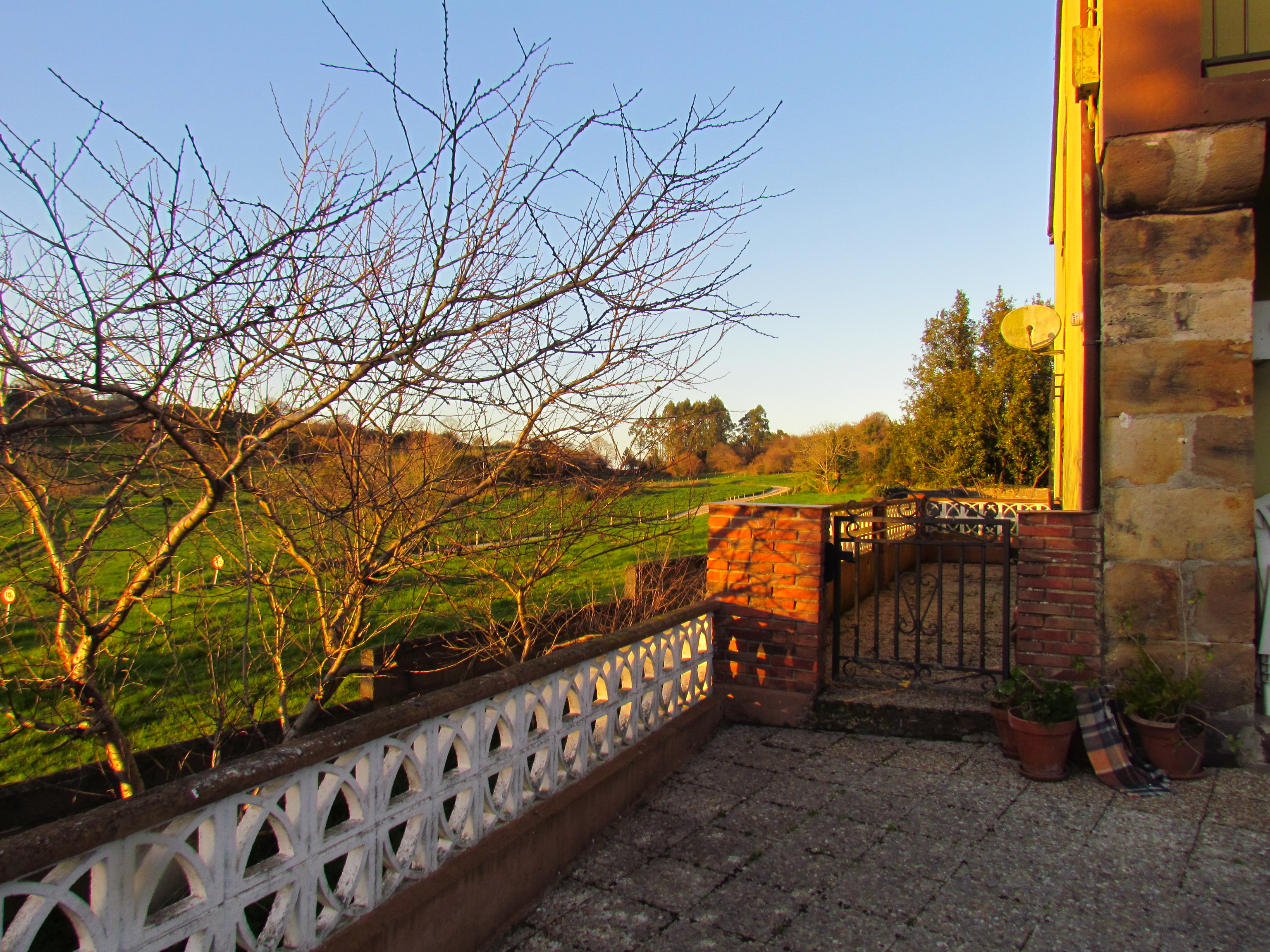 Casa en venta en Caviedes